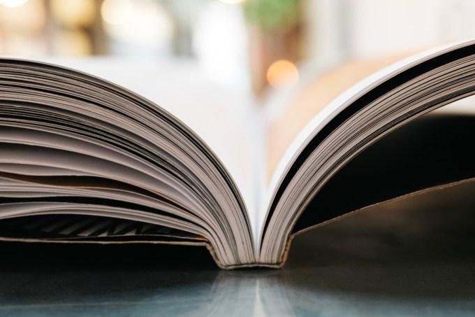 Fuvest e Unicamp 2021- veja a lista de obras obrigatórias do vestibular