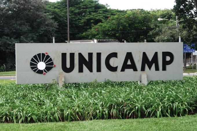 Unicamp divulga lista de aprovados