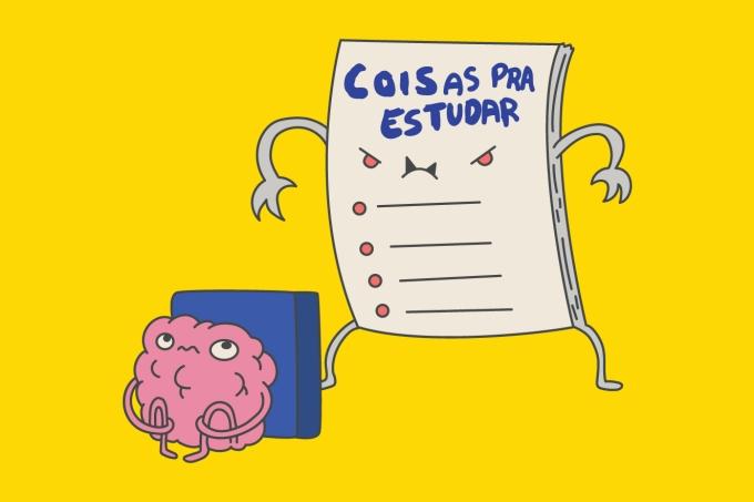 Como-parar-de-enrolar-e-começar-a-estudar-em-7-passos