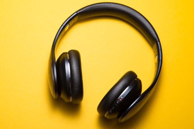 Deezer libera canal gratuito de podcasts para aprender idiomas estrangeiros
