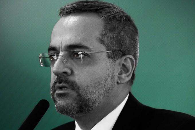 Enem 2020 – ministro da educação nega adiamento do exame