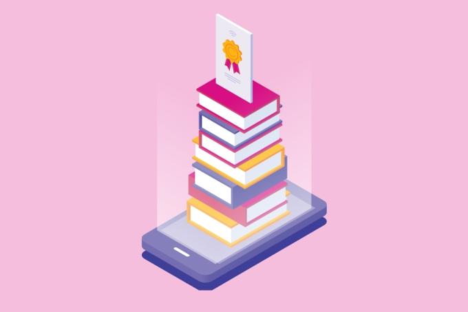 [Estudar-Fora]-5-ferramentas-e-apps-para-quem-quer-aprender-espanhol