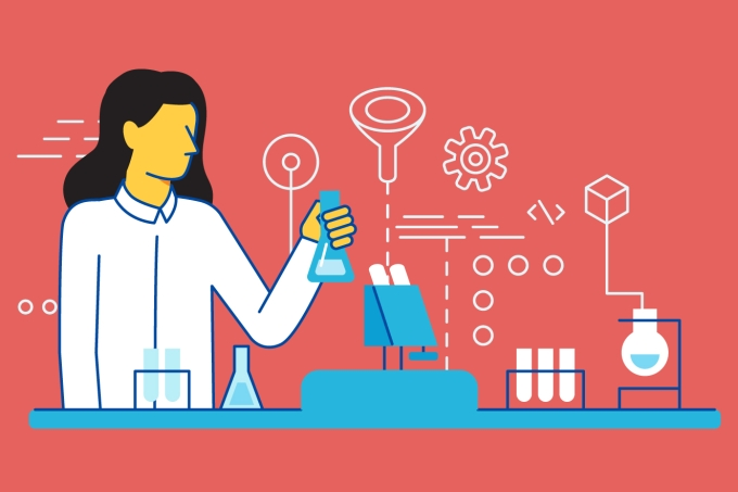 Mulheres-engenharia-biomédica
