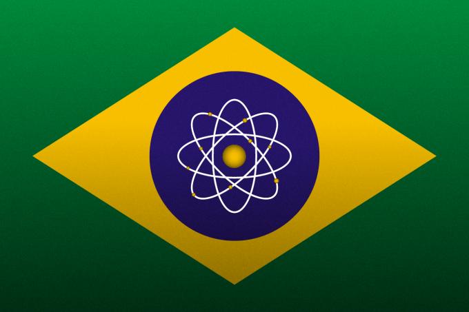 [Na-Prática]-8-cientistas-brasileiras-que-estão-trabalhando-em-projetos-incríveis