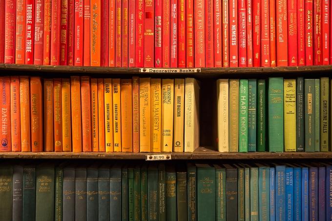 [nota] 8 livros para quem gosta de Psicologia