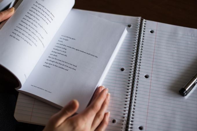 [nota] Coronavírus – dicas para estudar em casa e não perder o ritmo