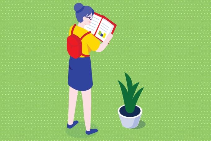[nota]-Melhores-empresas-para-estagiar—dicas-para-arrumar-um-bom-estágio