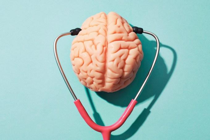 Posso atuar como psicóloga tendo só pós em Psicologia?