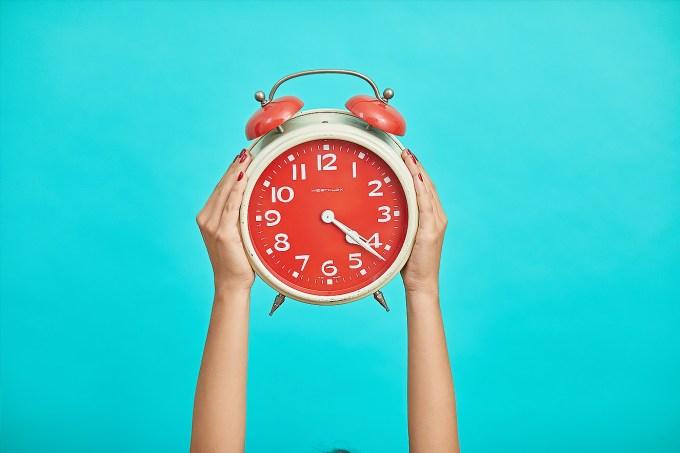 [arquivo] Comvest altera datas no calendário do vestibular 2021 da Unicamp