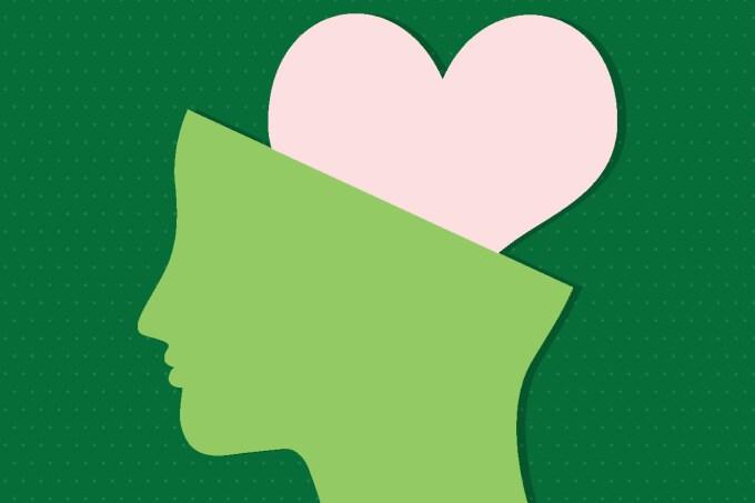 ansiedade-exercícios-para-aliviar-os-sintomas