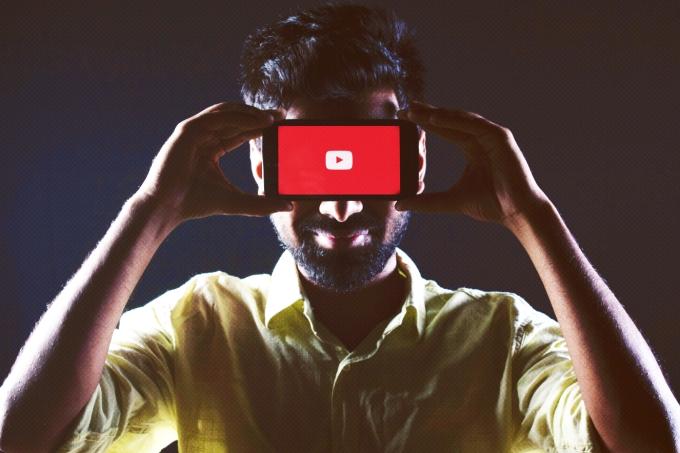 [Estudar Fora] Viaje sem sair de casa – canais do YouTube para conhecer o mundo todo