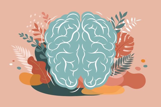 [Na Prática] Está tendo problemas para manter o foco – 2 técnicas de mindfulness para treinar a concentração