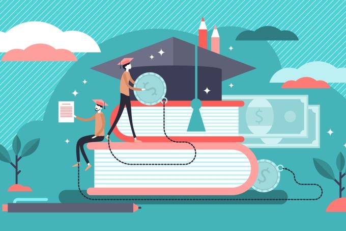[nota] 5 maiores desafios dos primeiros meses de faculdade e como enfrentá-los