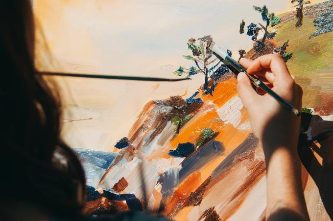 [nota] 7 carreiras para quem gosta de explorar a criatividade