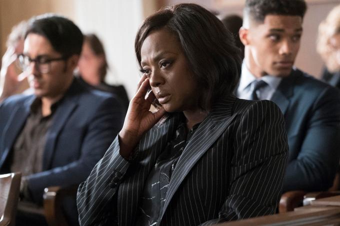 [nota] 8 séries para quem quer ser advogado