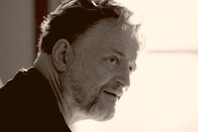 [nota] Quem foi John Conway, matemático criador do Jogo da Vida