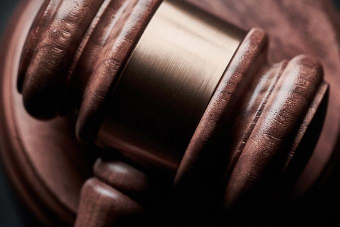 Qual a diferença entre decreto, medida provisória, projeto de lei, PEC