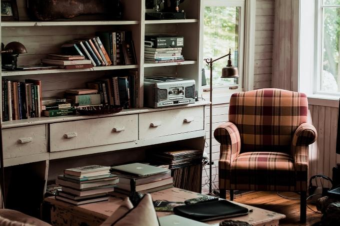 Quarentena – 5 passos para criar o ambiente de estudos perfeito na sua casa