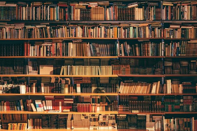 [nota] livros Jornalismo