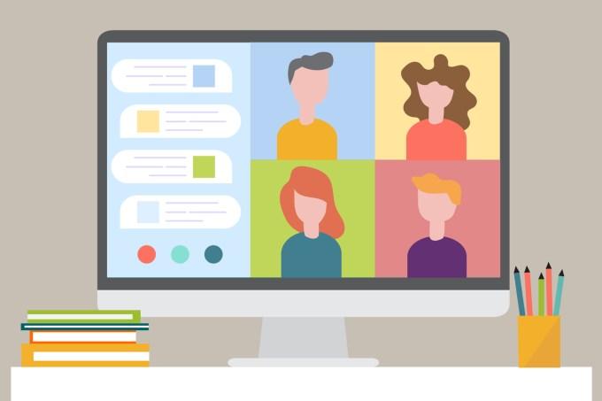 [nota] Quarentena – 83% dos professores ainda se sentem despreparados para ensino virtual