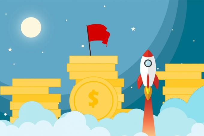Startup – tudo que você precisa saber