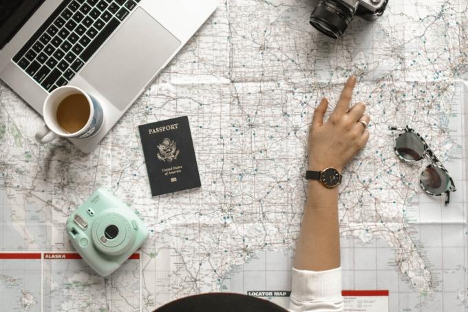 nota-profissoes-quem-gosta-de-viajar