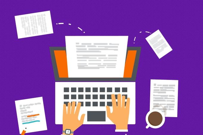 [matéria] melhor forma de fazer provas online