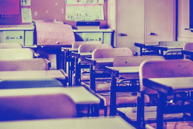 [nota] A evasão escolar no pós-pandemia