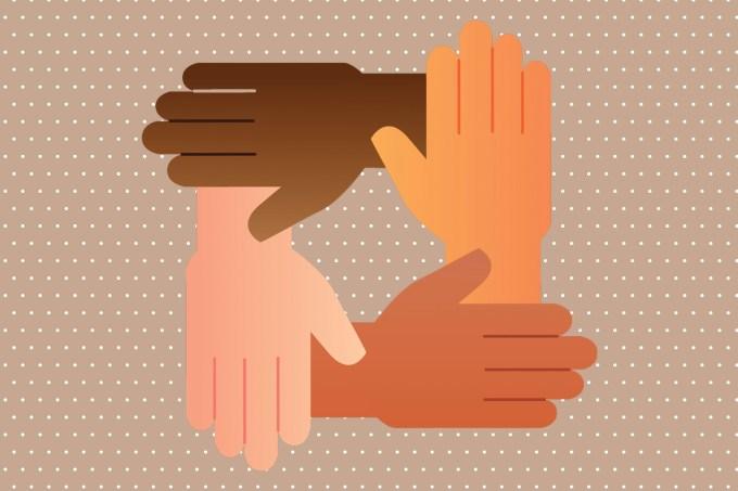 [nota] Enem 2020 – movimentos para pagar a inscrição de negros