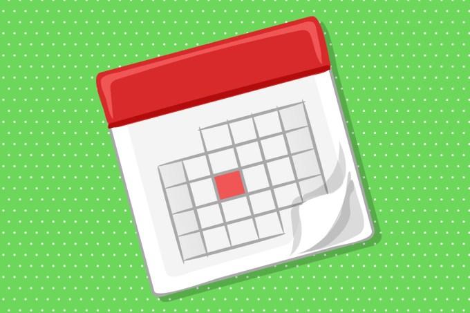 [nota] MEC divulga novas datas para inscrição no Sisu do segundo semestre de 2020