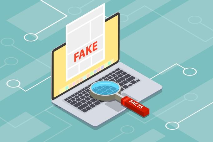 [nota] Tema de redação – fake news e os limites da liberdade de expressão