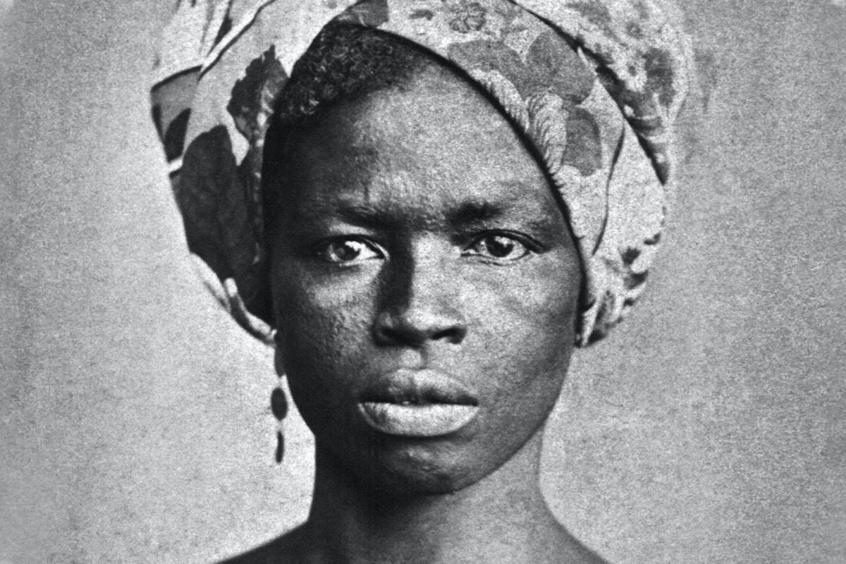 8 mulheres negras que fizeram história no Brasil | Guia do Estudante