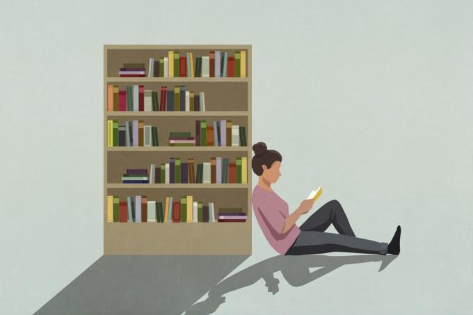 [nota] Estudos no exterior – 6 dicas para se preparar durante a quarentena