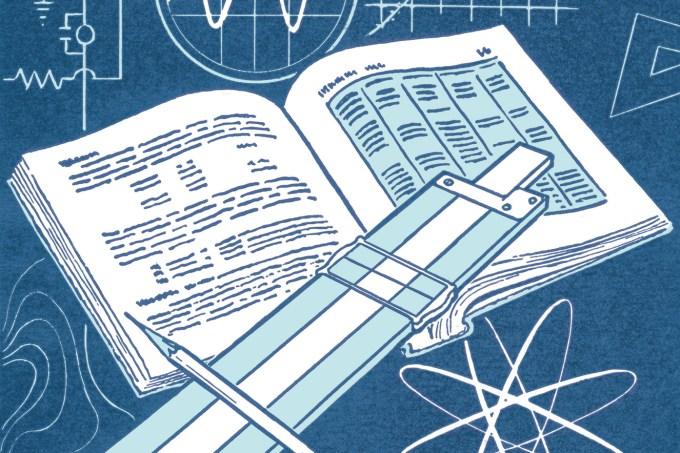 [nota] Efeito da pandemia – Fatecs e Etecs trocam vestibular por histórico escolar