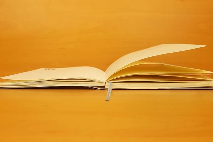 [nota] livros de pedagogia