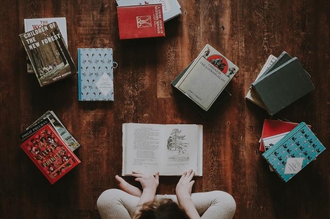 6 livros filosóficos para tentar entender o mundo