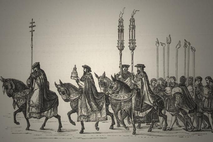 Livros para você conhecer a Idade Média sem misticismos