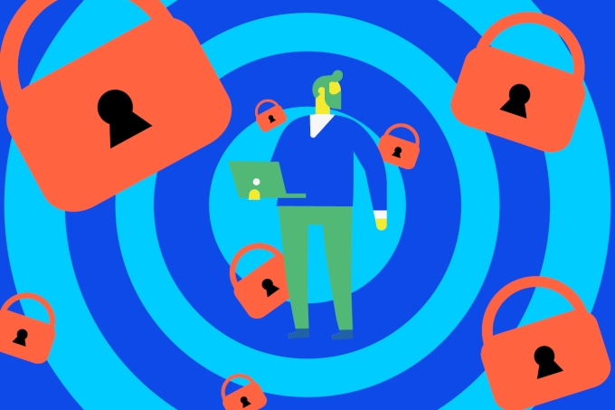 Qual é o impacto da vigência da LGPD (Lei Geral de Proteção de Dados), aprovada pelo Senado