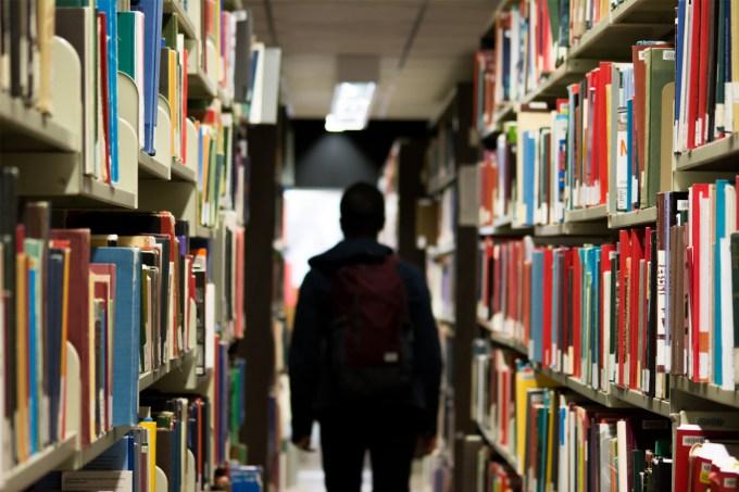 [nota] No Dia do Estudante, os pedidos para a educação após a pandemia