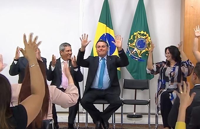 jair-bolsonaro-coletiva-educacao-especial