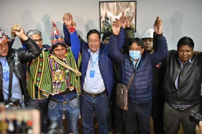 luis_arce_novo_presidente_da_bolivia_cred_reproducao_redes_sociais-674809