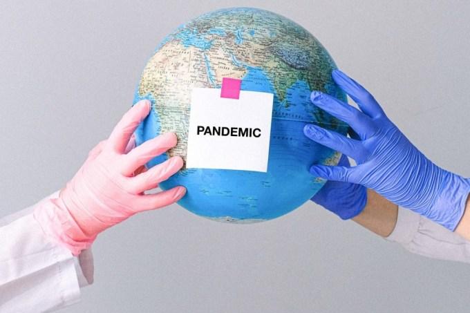 pandemia-1024×744