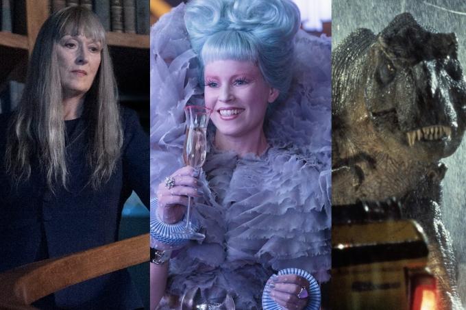 7 filmes de ficção científica para usar na redação