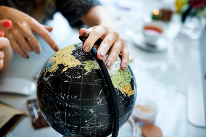 fora-do-brasil-youtubers-estudar-no-exterior