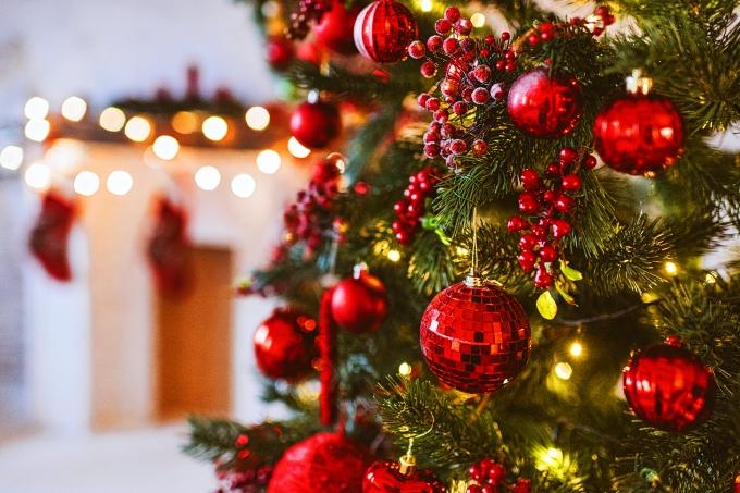 Natal em outros países