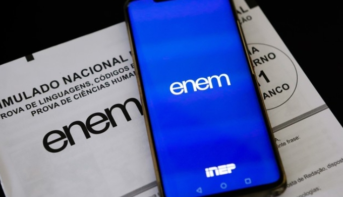 ENEM (1)