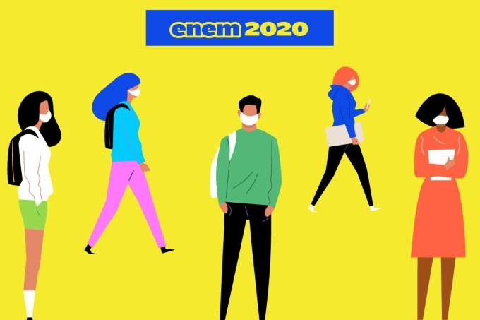 estudantes enem -20