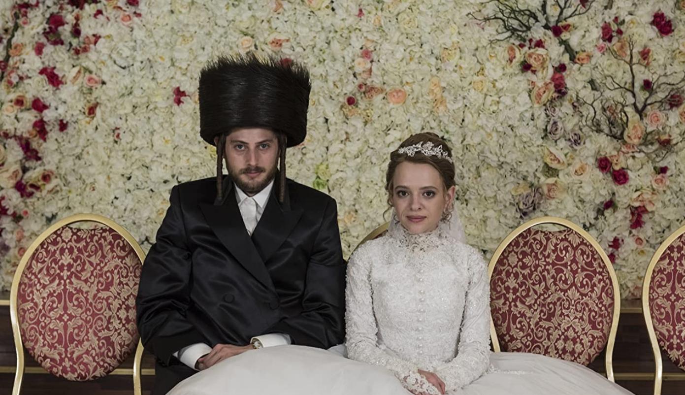 Nada Ortodoxa - a série busca ir além dos esteriótipos da religião judaica