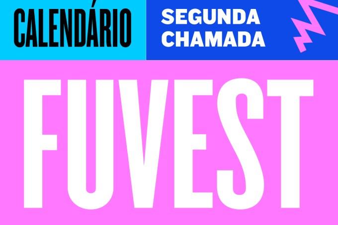 CALENDÁRIO SEG FUV-02
