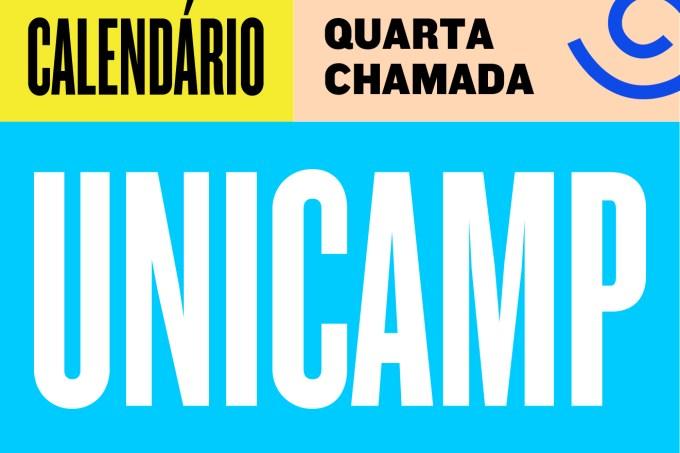 CALENDÁRIO UNI 3 CHAM-03